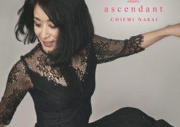 Chiemi Nakai – Ascendant