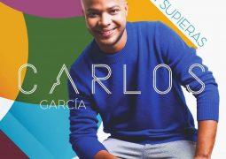 Carlos Garcia – Si Supieras