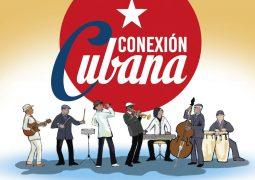Conexion Cubana – La Maravilla