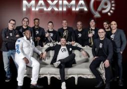 La Maxima 79 – El Pasillito