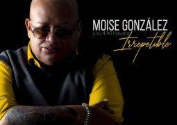Moise Gonzalez y Su 4.40 Havana – Irrepetible
