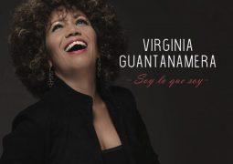 Virginia Guantanamera – Soy Lo Que Soy