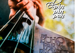 The Echo Park Project – El Pin Pin Pon