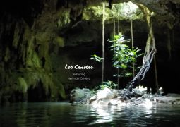 Yellow House Orchestra – Los Cenotes