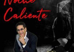 Riverita y Su Orquesta Noche Caliente – Noche Caliente