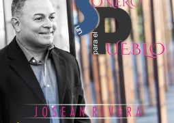 Josean Rivera – Un Sonero Para El Pueblo