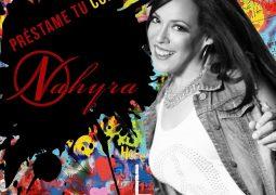 Nahyra Perez – Prestame Tu Color