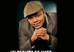 Alberto Caicedo – Un Poquito De Amor remix
