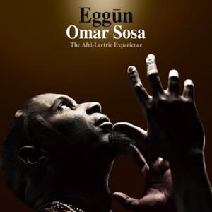 OmarSosa