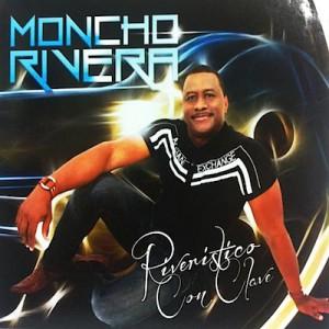 MonchoRivera