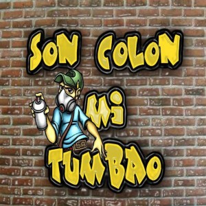 SonColon