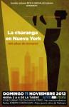 CHARANGA+EN+NYC_SONIDO+URBANO