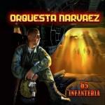 Narvaez-300x300