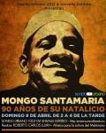 mongo+santamaria_sonido+urbano_521