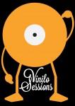 vinilo sessions Label