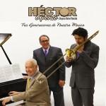 HectorAponte-300x300