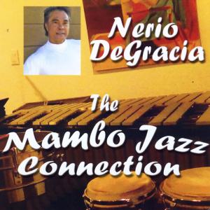 Nerio Degracia
