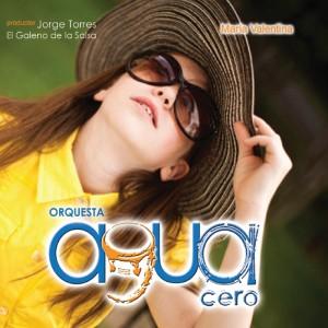 OrquestaAguacero-MariaValentina