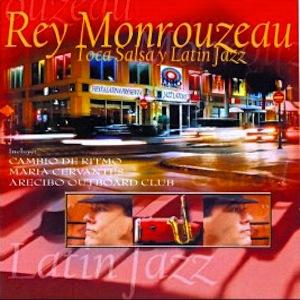rey_monrouzeau
