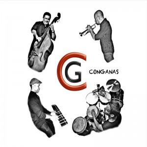 Conganas-Conganas