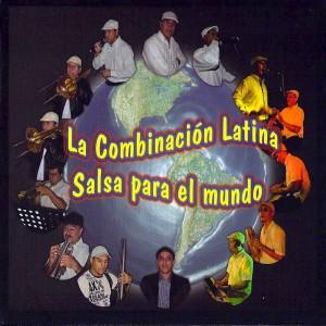 Orquesta La Combinacion