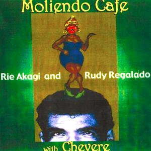 RudyRegalado