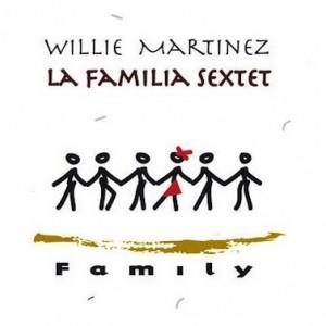 familiasextet