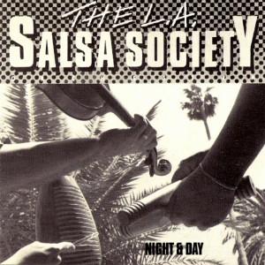 society Orchestra