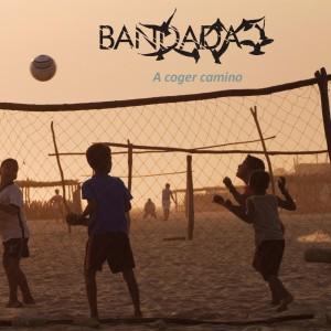 BANDADA-A_COGER_CAMINO