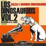 DinosVol.-2-150x150
