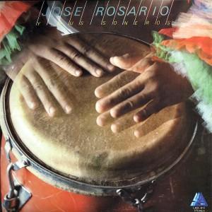 Jose Rosario